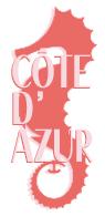 Annonces côte d'Azur