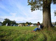 Combien y a-t-il de camping dans le var ?