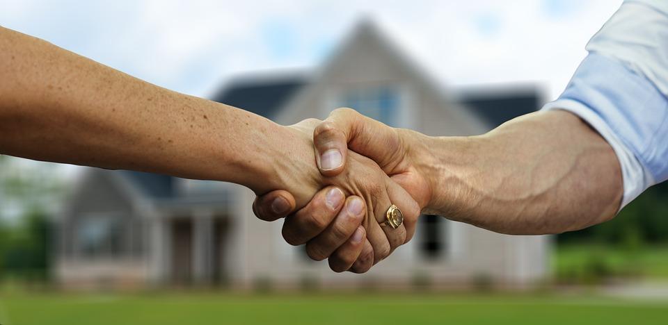 Comment acheter une maison dans le Var ?