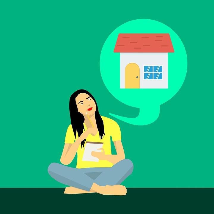 Comment réussir à acheter une maison dans le Var ?