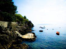 Dans quel camping aller en bord de mer dans le Var ?