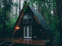 Dans quel camping peut-on louer un bungalow dans le Var ?