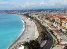 Dans quel quartier investir à Nice ?