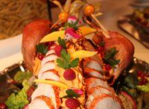 Où manger de la langouste à Nice ?