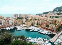 Où passer une nuit pas cher à Monaco ?