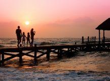Que faire en famille sur la Côte d'Azur ?