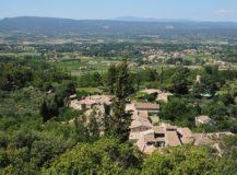 Que faire en Provence Alpes Côte d'Azur ?