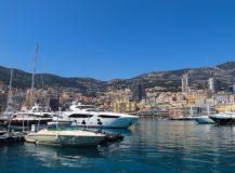 Que faire sur la Côte d'Azur ?