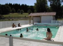 Quel camping  Naturiste choisir en Provence ?