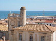 Quel musée voir sur la Côte d'Azur ?