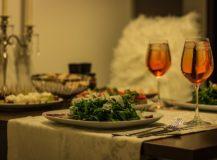 Quel restaurant prend les chèques vacances à Hyères ?