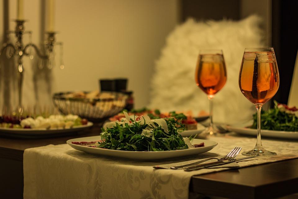 Payer Le Restaurant Avec Des Cheques Vacances A Hyeres
