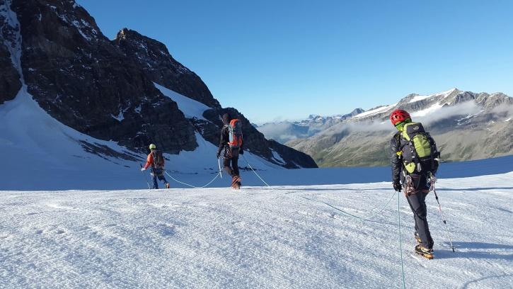 Quelle station pour skier en cote d'azur