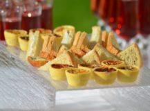 Quels sont les apéritifs typiques de la Côte d'Azur ?