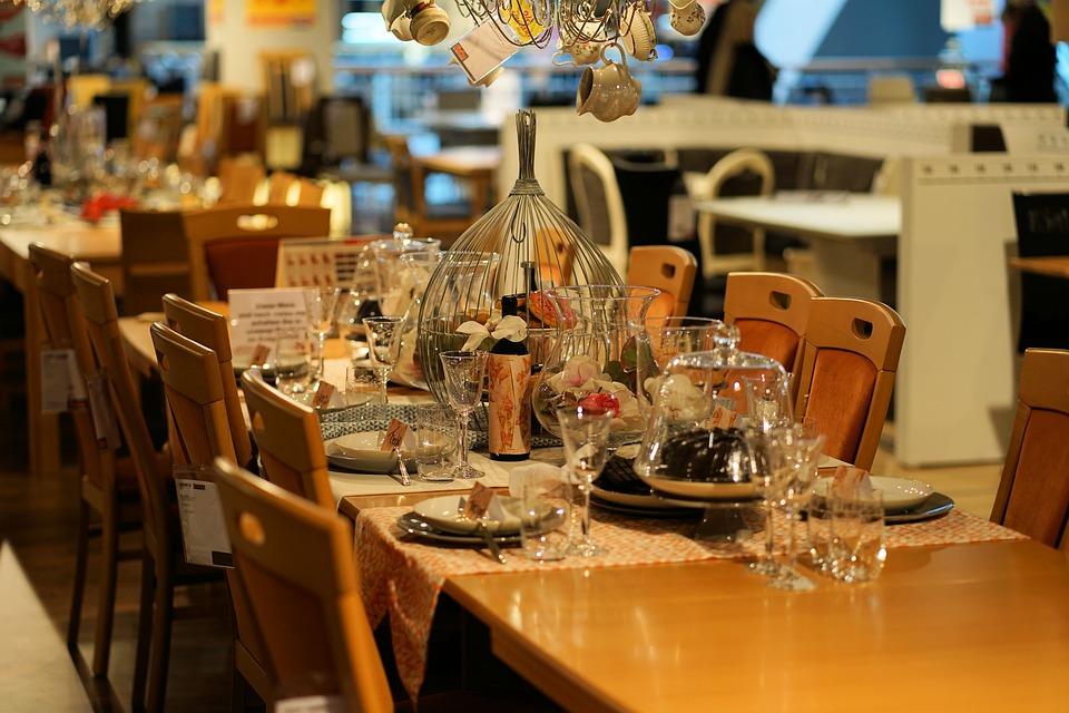 Quels sont les meilleurs restaurants de Saint-Tropez ?