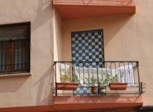 Combien coute un appartement sur la côte d'Azur ?