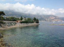 Que visiter en 3 jours sur la Côte d'Azur ?
