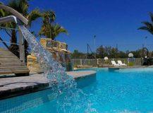 Vivre des vacances entre mer et soleil au Cap d'Agde