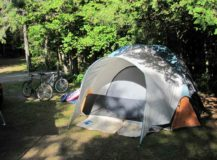 Quel camping choisir pour cet été ?