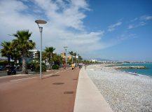 Louer un appartement de vacances à Cagnes-sur-Mer
