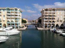 Location saisonnière : les appartements de luxe à Fréjus