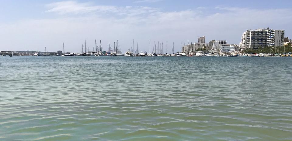 Les hôtels aux meilleurs rapports qualité-prix à Saint-Tropez