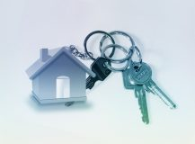 Appartement de vacances à Nice : prestations et tarifs