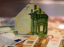 Investir en loi Pinel sur la Côte d'Azur