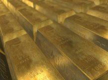 Les magasins de rachat d'or à Nice