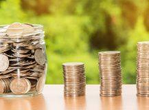 Les sociétés de rachat de crédit sur la Côte d'Azur