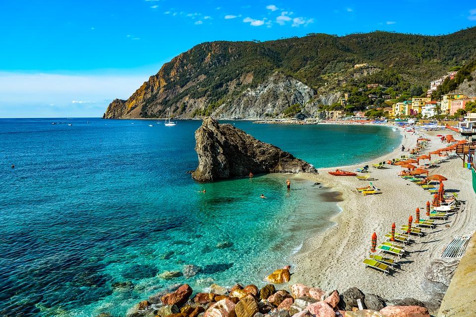 Les meilleurs plans pour des vacances pas chères sur la Côte d'Azur