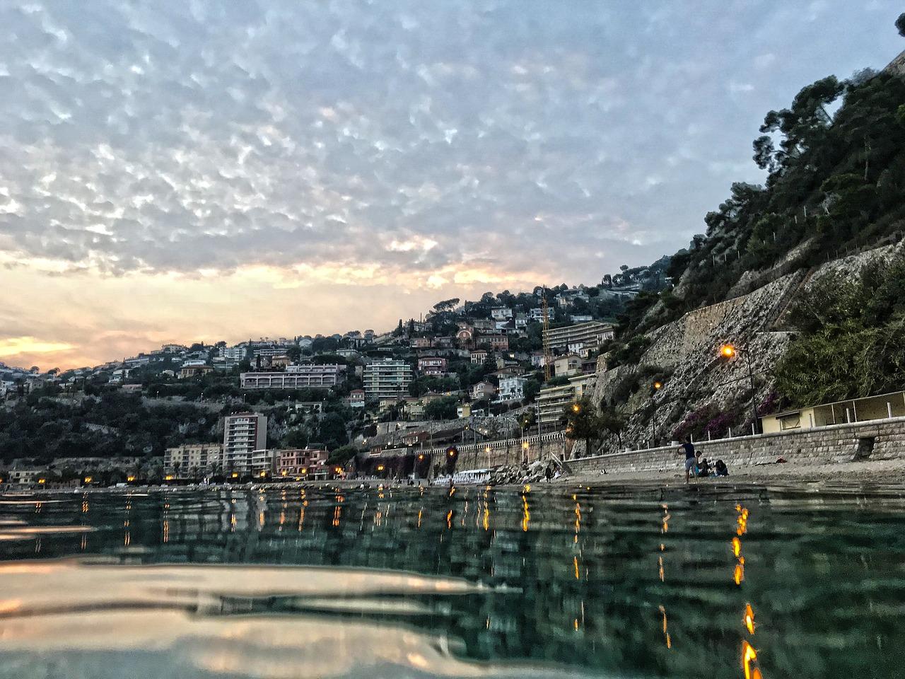 Les 3 somptueuses locations de vacances à Saint-Tropez