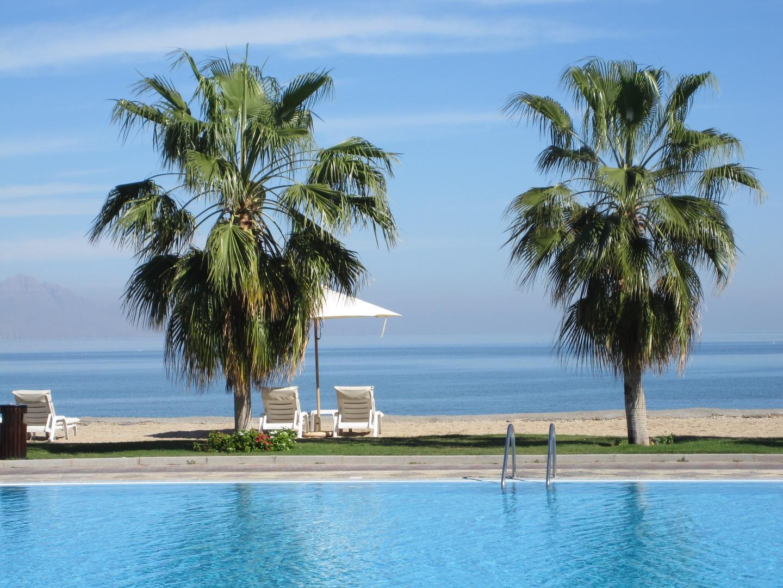 Notre sélection des plus beaux campings en bord de mer avec parc aquatique sur la Côte d'Azur