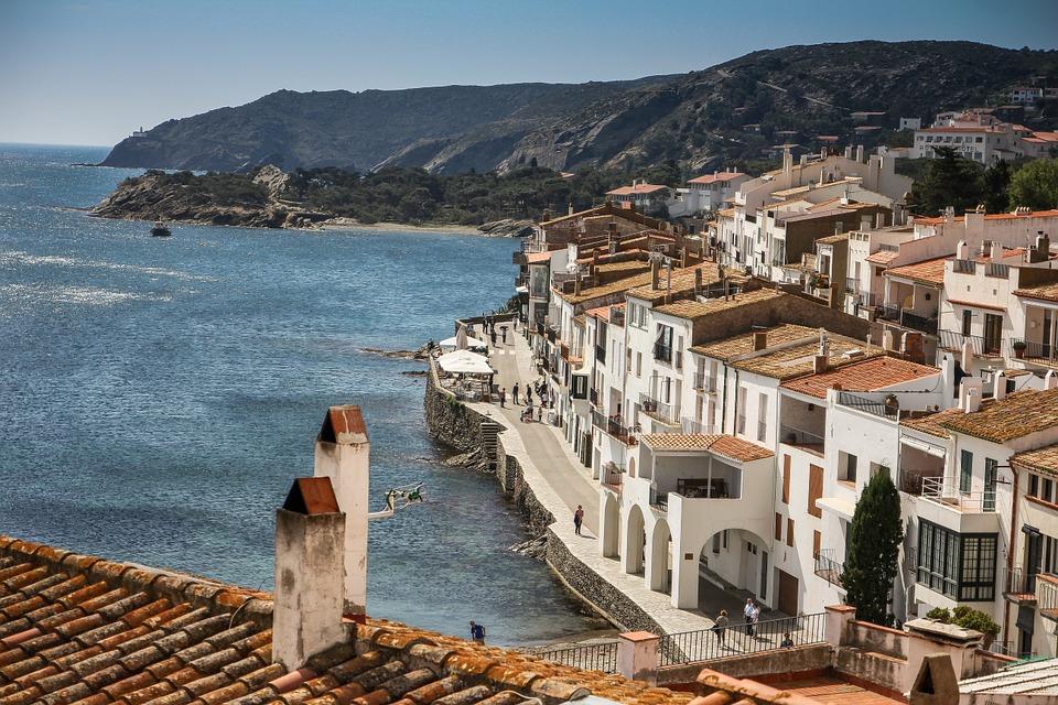 Les bonnes raisons d'investir dans l'immobilier de luxe sur la Costa Brava, la Cote d'Azur Espagnole